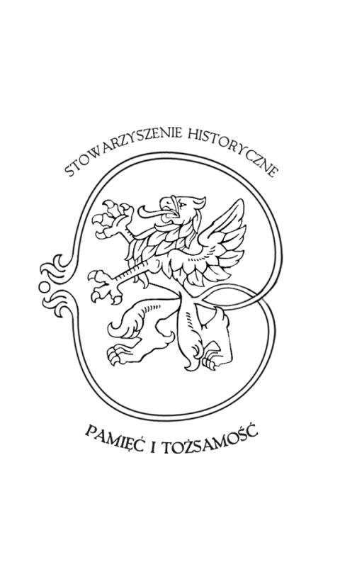 Heraldic monsters vol V