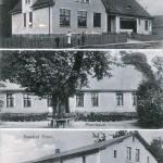 Dargislaff (z kolekcji prywatnej  Wojciecha Jarząba)
