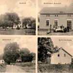 Strzykocin (z kolekcji prywatnej Wojciecha Jarząba)