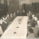Kurs gotowania lub szycia dla kobiet z Gminy Brojce