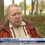 Tadeusz Dach