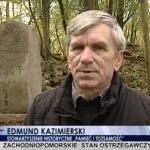 Edmund Kaźmierski